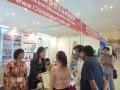 2012年8月赴第二届柬埔寨国际工业展  赴柬埔寨总商会贸易对接