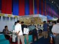赴2008,2009越南国际工业展览会  暨越南国家工商会贸易对接及中越三大边贸招商代理