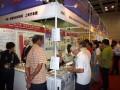 2009年12月马来西亚第六届中国进出口商品展