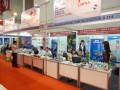 2009赴第八届印度尼西亚中国机械与电子产品贸易展览会