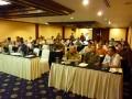 2010本站与印尼-中国经济、社会与文化合作协会联合举行:第二届印中供需见面会