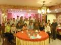 2012年本站与柬中贸易促进会联合举行:柬中贸易对接会