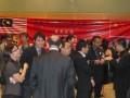 2009年本站与马来西亚中小型工业公会联合举行:马中供需见面会