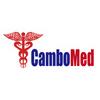2015 第5届柬埔寨国际医疗工业展