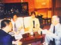 2002中国上海优秀企业赴越南投资贸易与产品展示会