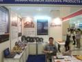 2014年8月赴柬埔寨汽配与五金工具,建材工业展