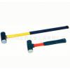高档纤维柄八角锤英式八角锤美式八角锤