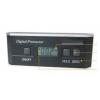 数显倾角仪DP-360