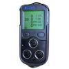 四合一气体检测仪PS200
