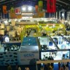 2015 26th Malaysia International Power New Energy and Lighting Fair