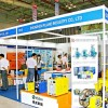 2018 18th Ho Chi Minh City International Hardware and Building Materials Exhibition
