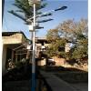 太阳能路灯,云南品牌