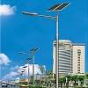 太阳能路灯价格表