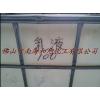 厂家直销批发QZ--3107水性乳液