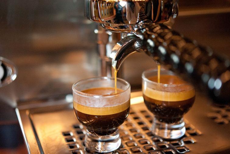 coffee mate 2