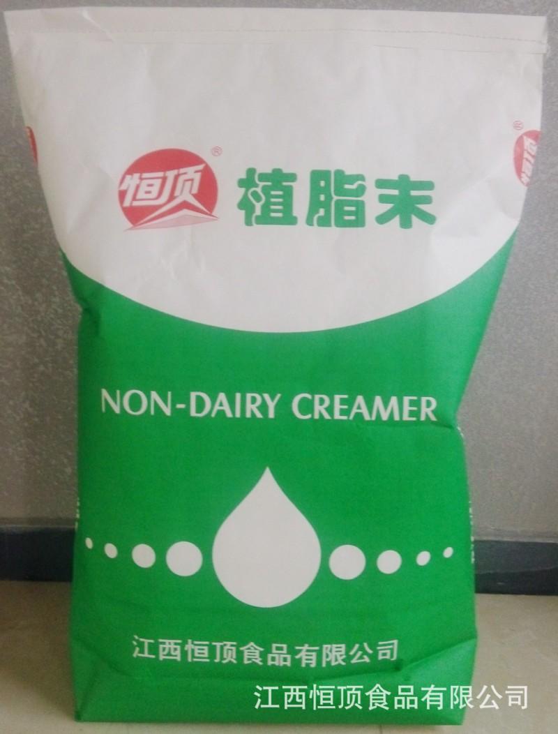 non dairy creamer