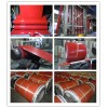 galvanized iron sheet price