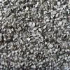 喷砂用铸钢砂