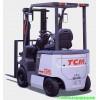供应TCM日本大吨位叉车