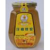 洋槐蜂蜜 枸杞蜂蜜 枣花蜂蜜