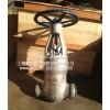 Z61Y-200C焊接式高压电站闸阀