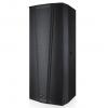 劳伦士专业音响MA2500双15寸全频音箱 多场所多功能音响