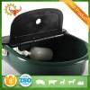 供应牛饮水碗,塑料自动饮水碗