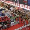 2016年第十届东北四省五金工具博览会