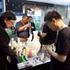 2016泰国国际塑橡胶工业展A-PLAS