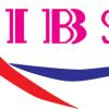 2021第18届马来西亚国际电力、新能源及照明展