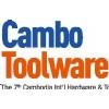 2019第9届柬埔寨国际五金工具暨建筑设备与建材展