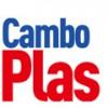 2019第9届柬埔寨国际橡塑胶机械暨模具工业技术展