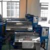 厂家直销XGB系列150公斤工业洗衣机