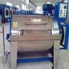 厂家直销XGB系列200公斤工业洗衣机   采用304不锈钢