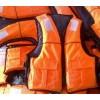 供应 轮船用具及安全设备