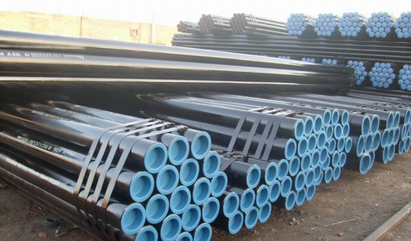 ASTM_A106_Seamless_Pipe_1_27_1351218113