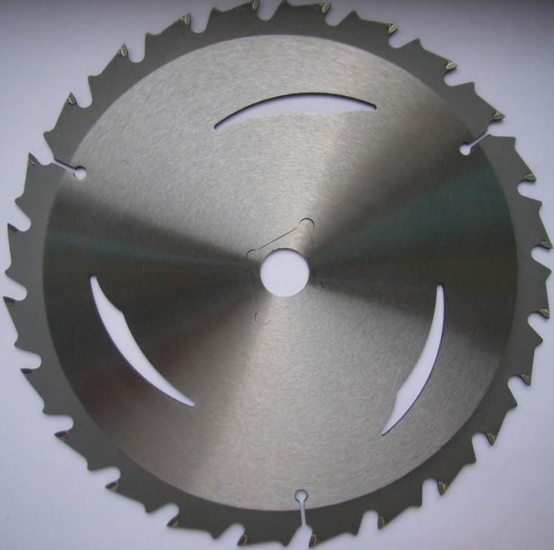 T-C-T-Circular-Saw-Blade-with-Anti-Kick-Back