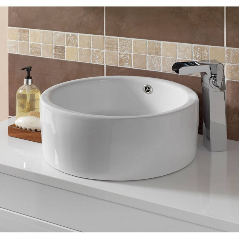 sanitary_ware_bathroom_basin_antique_wash_strong_style_color_b82220_sink_strong_ceramic_strong_style_color_b82220_countertop_stron
