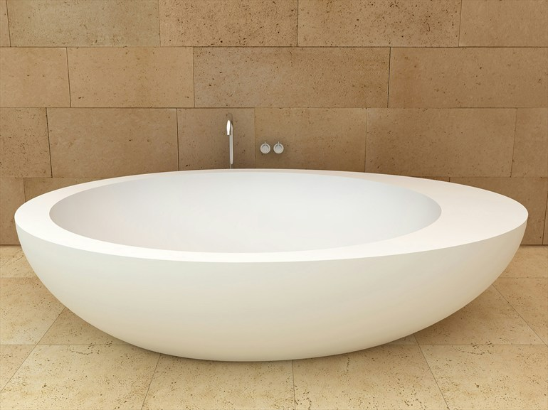 freestanding-oval-ceramic-bath-by-ceramica-cielo-1