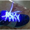 星光音乐鞋带