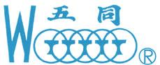 上海五同同步带有限公司