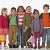 供应儿童服装
