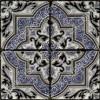 供应各种装饰瓷砖