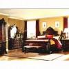 印尼供应桃花心木室内家具