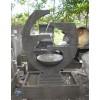 印尼供应石制水喷泉