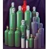 供应工业气体