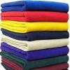 供应婴儿毛毯