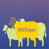 2019越南国际奶业展览会