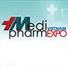 2020第二十四届越南国际医疗医药产业博览会