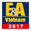 2019年第四届越南国际电力电工及输配电技术设备展览会